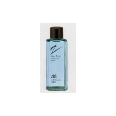 ziot ジオット ヘアートニック150ml