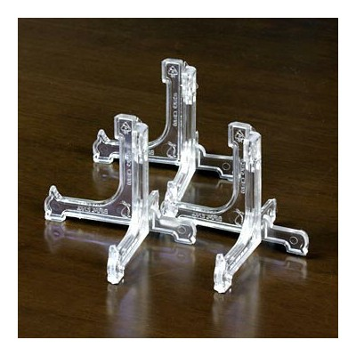 Set of 3 Wick Dipper /& Bell Snuffer WICKMAN Candle Accessory Gift Pack Wick Trimmer