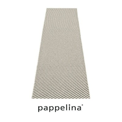 pappelina パペリナpappelina社 正規販売店Will Knitted Rugウィル ラグマット70-250(キッチンマット/玄関マット)