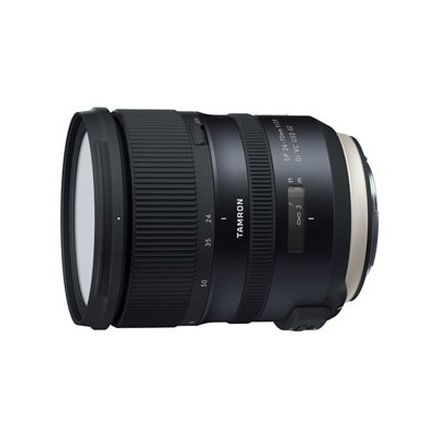 TA24-70DIVCG2A032N タムロン SP24-70mmF/2.8 Di VC USD G2(Model:A032) ※ニコン用