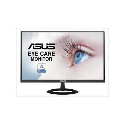 ASUS 23.8型ワイド LEDバックライト搭載液晶モニター VZ249HE(送料無料)