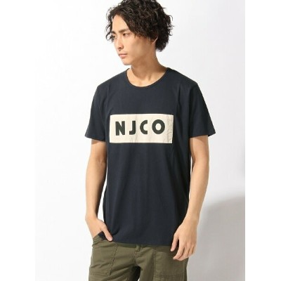 【SALE/30%OFF】nudie jeans nudie jeans/(M)Anders_SS-Tシャツ ヌーディージーンズ / フランクリンアンドマーシャル カットソー【RBA_S】【RBA...