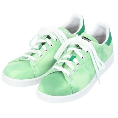 【SALE/20%OFF】adidas/(M)PW HU HOLI Stan Smith AC7043 スタイルス シューズ【RBA_S】【RBA_E】【送料無料】