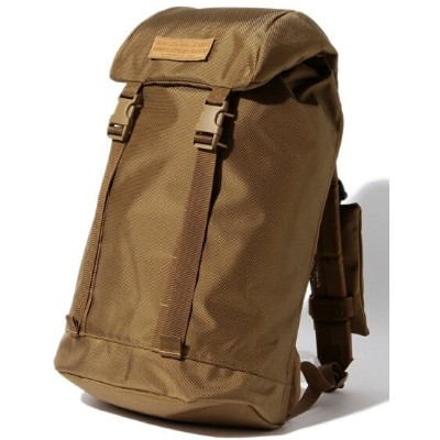 B:MING by BEAMS WILDERNESS EXPERIENCE×ビーミング by ビームス / 別注 MIL Kletter Small BEAMS リュック ウィルダネスエクスペリエンス...
