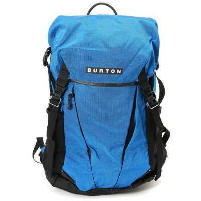 【SALE/20%OFF】BURTON SPRUCE PACK バートン/グラビス バッグ リュック/バックパック【RBA_E】【送料無料】