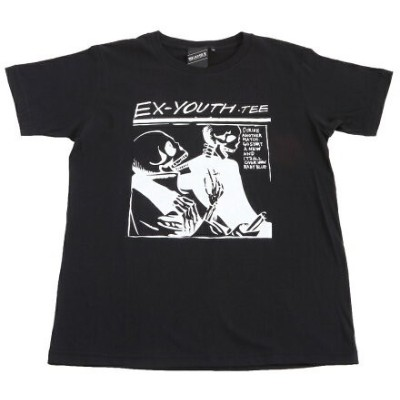 BEAMS T 【SPECIAL PRICE】BEAMS T / Ex-Youth Tee ビームスT カットソー