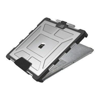 UAG URBAN ARMOR GEAR URBAN ARMOR GEAR社製Surface Laptop用ケース UAG-SFLPT-IC[UAGSFLPTIC]