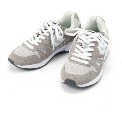 【SALE/30%OFF】hummel hummel/(U)LEGEND MARATHONA エスラッシュ シューズ【RBA_S】【RBA_E】【送料無料】