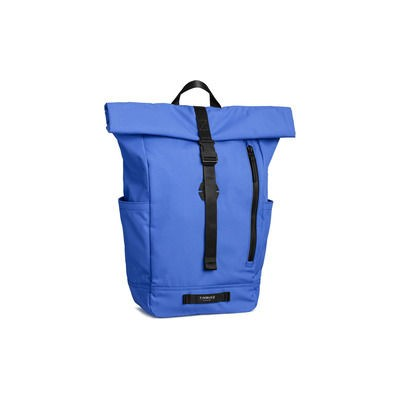 【nightsale】 TIMBUK2/ティンバックツー URBAN MOBILITY Tuck Pack(タックパック) OS Element