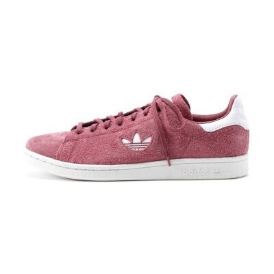 【SALE/30%OFF】ROSE BUD Stan Smith ローズバッド シューズ【RBA_S】【RBA_E】【送料無料】