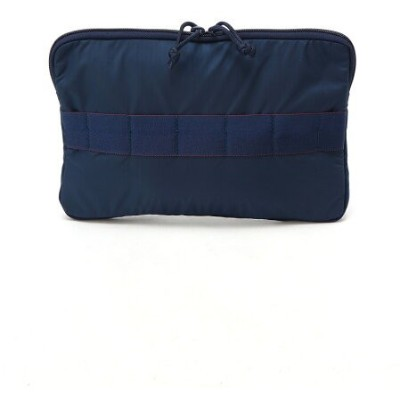 BRIEFING BRIEFING × BEAMS PLUS / 別注 G-11 PCケース 11 ビームス メン バッグ【送料無料】