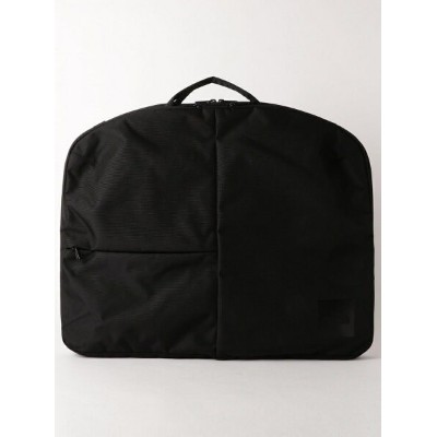 UNITED ARROWS green label relaxing [ザ ノースフェイス] ★THE NORTH FACE SHUTTLE GARMENT ケース ユナイテッドアローズ...