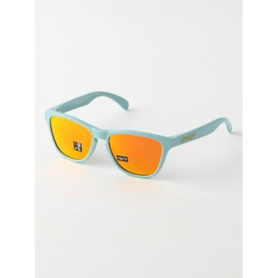 LE JOUR 【Oakley】FROGSKINS XS ルジュール ファッショングッズ【送料無料】