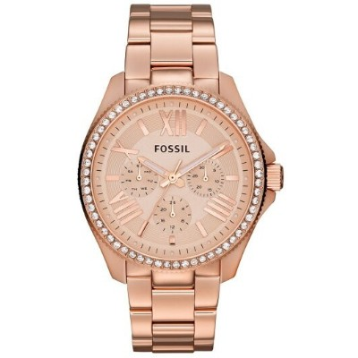 【SALE/30%OFF】FOSSIL (W)CECILE/AM4483 フォッシル ファッショングッズ【RBA_S】【RBA_E】【送料無料】