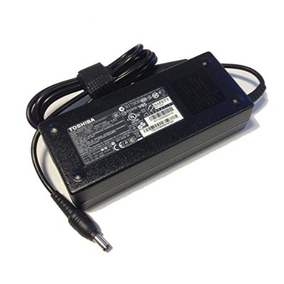 Toshiba Satellite S50 S50-A P70 P70-A L70 S55 S55-A Laptop AC Adapter Charger Power コー??ド 「汎用品」...