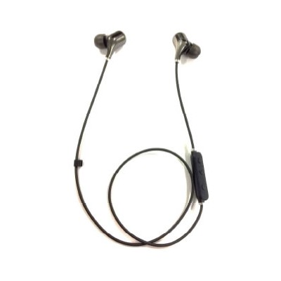 K-MATE Bluetooth Stereo Headset 軽量・コンパクトなワイヤレスイヤホン BTH093 【NF店】