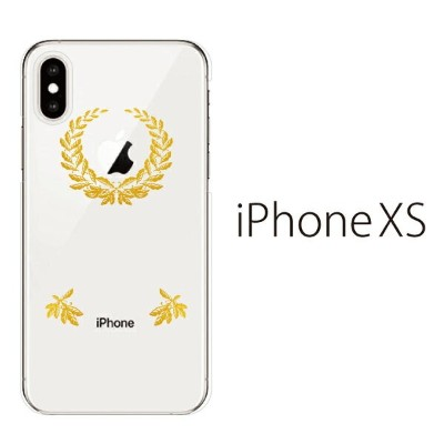 Plus-S iPhone xs ケース iPhone xs max ケース iPhone アイフォン ケース ベスト・オブ・ザ・賞 iPhone XS iPhone X iPhone8 8Plus...