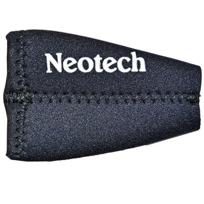 Neotech Pucker Pouch Small Black #2901112 マウスピースポーチ