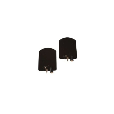 LINE6 P180 Antenna Pair アクティブアンテナ