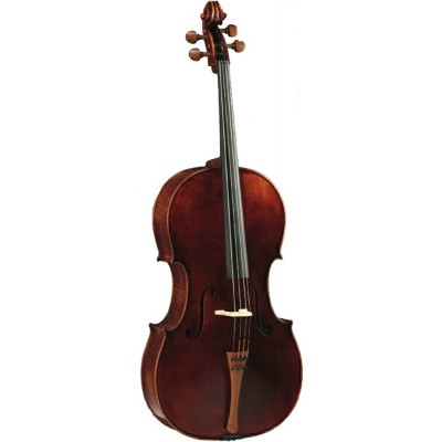 Heinrich Gill Cello 364 《チェロ》【送料無料】【ONLINE STORE】
