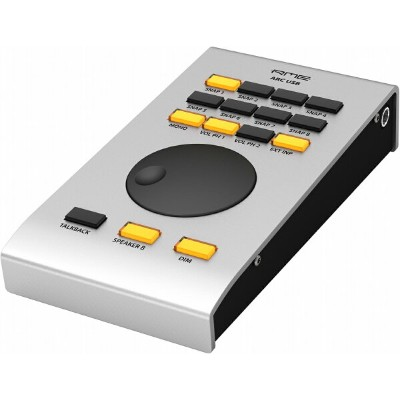 RME アールエムイー / ARC USB (Advanced Remote Control USB) TotalMix FX リモート・コントローラー【お取り寄せ商品】【PNG】
