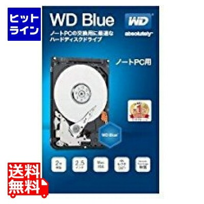 Western Digital Corporation WD5000LPCX