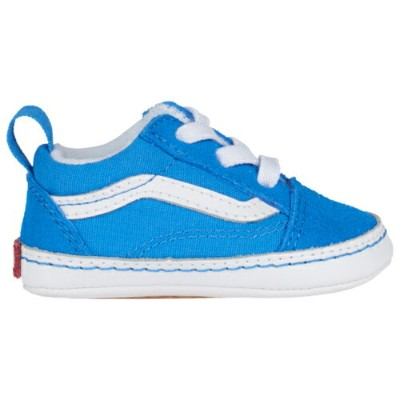 【海外限定】バンズ vans old skool boys infant