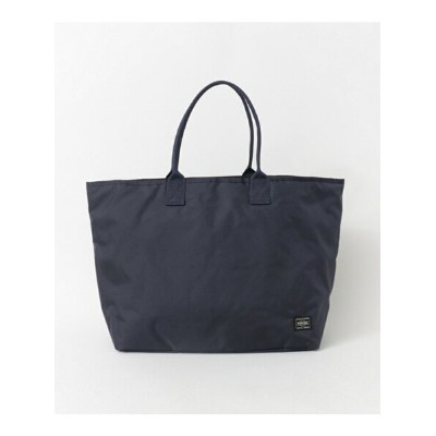 [Rakuten BRAND AVENUE]TRAVEL COUTURE by LOWERCASE FORCE-TYPEナイロントート URBAN RESEARCH アーバンリサーチ バッグ...