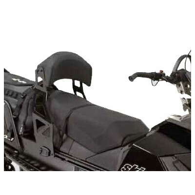 2020 ski-doo/スキードゥ2-UP SEAT / BACKREST COMBOREV-XP, REV-XR, REV-XU Tundra, REV-XM, REV-XS※特別送料