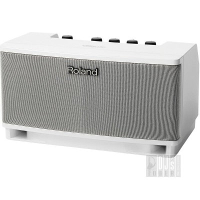 Roland CUBE Lite MONITOR (CUBE-LM)