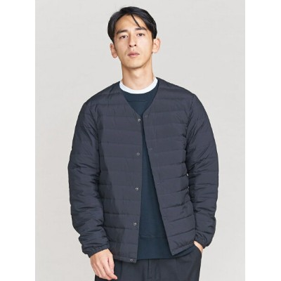 [Rakuten BRAND AVENUE]【SALE/30%OFF】BY インナー ダウンジャケット BEAUTY & YOUTH UNITED ARROWS ビューティ&ユース...
