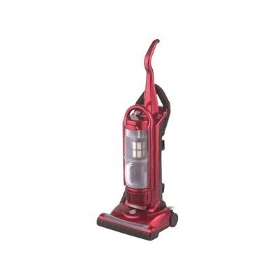 Sunpentown Bagless Upright Vacuum Cleaner 掃除機 with HEPA