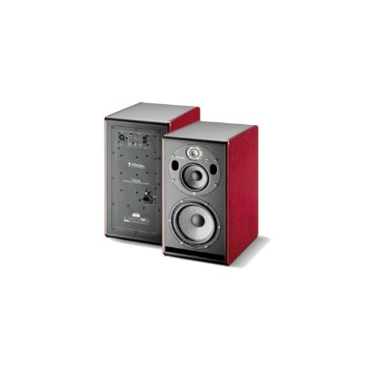 Focal Trio 6 Be Red(pair)【モニタースピーカー】