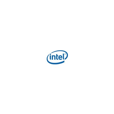 Intel X550T1 MM940116 X550T1 mplifies Migration to 10 Gigabit Ethernet (GbE), Provides iSCSI FCoE,...