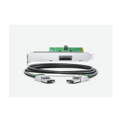 BlackmagicDesign BDLKULSR4KEXTSPK Blackmagic PCIe Cable Kit【お取り寄せ品】