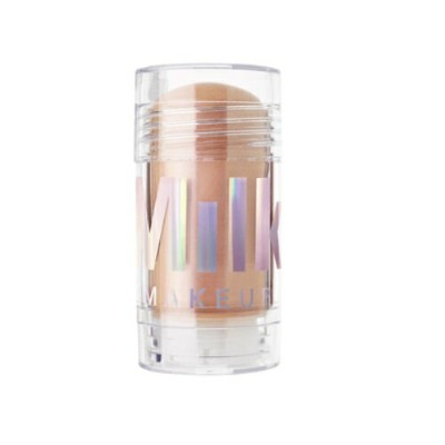 Milk Makeup Holographic Stick highlighter ミルクメイクアップ ホログラフィック ハイライター 【マーズ Mars】