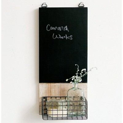 RUSTIC WINDOW PLANTER RACK【プランターラックJDS508】