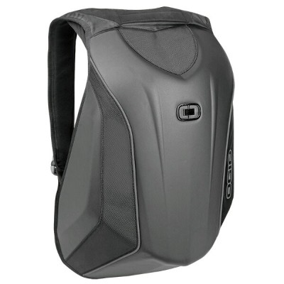 OGIO NO DRAG MACH 3 PACK バックパック STEALTH 0031652164307