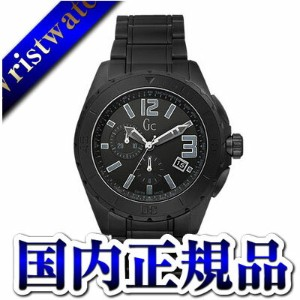 X76011G2S ジーシー Gc ゲス コレクション Guess collection Sport Class XXL/Black Out ゲスコレクション 送料無料 プレゼント