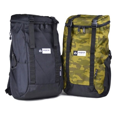 YAKPAK ヤックパック リュック RUCKSACK YP3002 (603002) 【marquee】