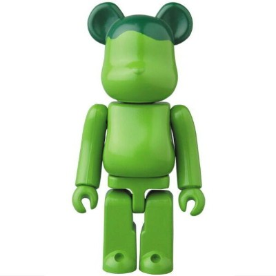 BE@RBRICK SERIES 36 ベアブリック 36 JERRY BEANS ジェリービーン 単品