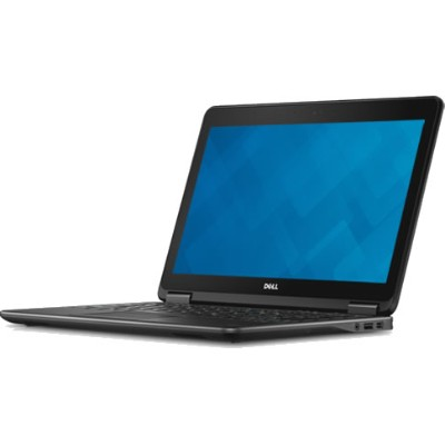中古ノートパソコンDell Latitude E7240 E7240 【中古】 Dell Latitude E7240 中古ノートパソコンCore i5 Win7 Pro Dell Latitude...