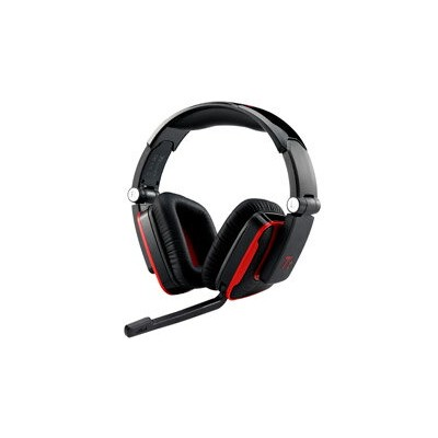 TteSPORTS SHOCK One Headset 正規代理店保証付