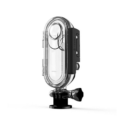 Insta360 ONE Waterproof case 正規代理店保証付