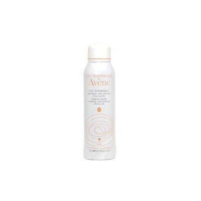 アベンヌウォーター 300ml EAU THERMALE AVENE THERMAL WATER SOOTHING ANTI- IRRITAING SENSITIVE SKIN