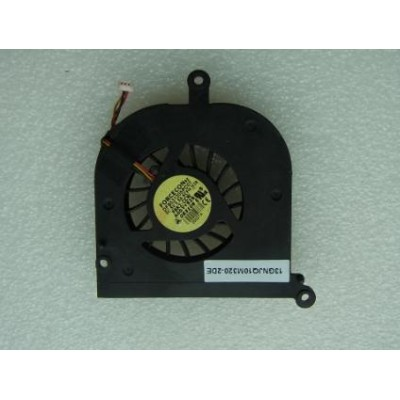 FORCECON DFS531205PC0T CPU ファン CPU FAN