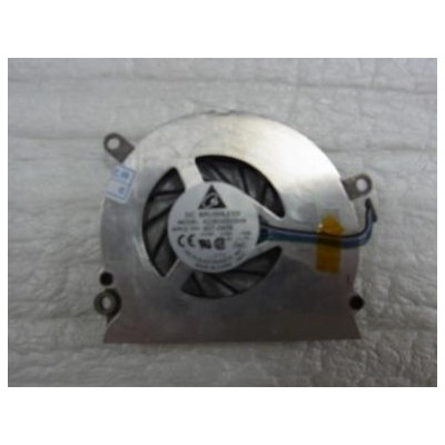 BRUSHLESS KDB04505HA CPU ファン CPU FAN ※右用 中古