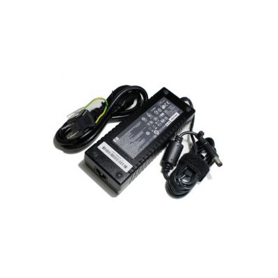 【中古】HP純正 19.5V 6.9A 高容量135W スマートACアダプターfor PPP016L-E PA-1121-42HH PA-1121-42HN PA-1121-42HP PPP016C...