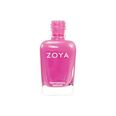 ☆ ZOYA ゾーヤ ZP225 (15ml)【ZOYA】 Jewell