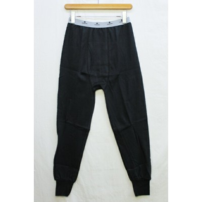 インデラ ミルズ INDERA MILLS / サーマルタイツ ロング #890Raschel knit9oz EXPEDITION WEIGHT THERMAL DRAWERS (COLOR :...
